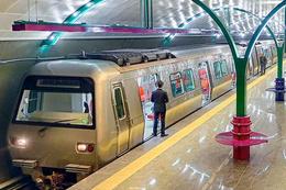 İstanbul'a 8 yeni metro en bombası boğazın dibine yaya tüneli!