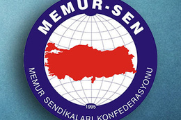 Memur Sen 4 dilde 1 Mayıs bildirisi yayınladı