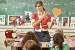 Öğretmenlerin yarım gün çalışma izni nasıl olacak?
