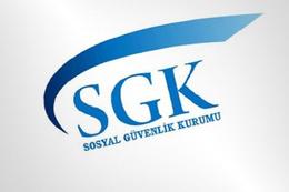 SSK Bağkur TC kimlik no ile sorgulama işlemi