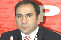 Sivasspor Mecnun Otyakmaz için ayaklandı