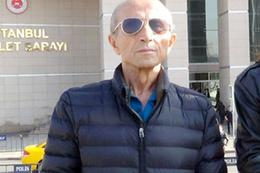 Yaşar Nuri Öztürk kimdir hastalığı ne?