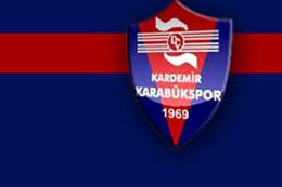 Karabükspor 2 transfer birden yaptı