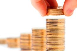 Günlük ve aylık asgari ücretler 2016 tam liste