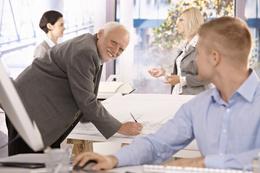Bağkur emeklilik şartları neler?