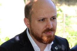 Bilal Erdoğan, darbe girişimi gecesini anlattı