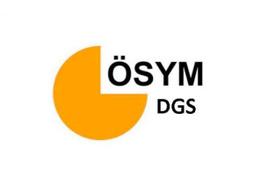 DGS 2016 sınavı ÖSYM'den açıklama