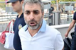 FETÖ'de gözaltına alınan BBP'li yönetici böyle bağırdı