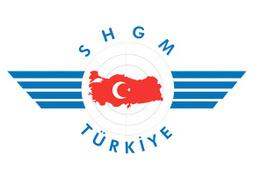 Sivil Havacılık Genel Müdürlüğü personel ilanı