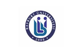 YÖK ilanı Bayburt Üniversitesi akademisyen alacak