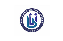 YÖK ilan Bayburt Üniversitesi ilahiyat ilanı
