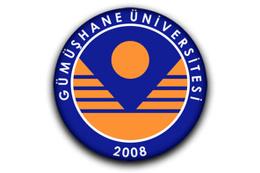 YÖK Gümüşhane Üniversitesi akademisyen ilanı