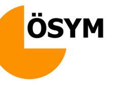 ÖSYS 2016 ek yerleştirme sonuçları sorgu ekranı