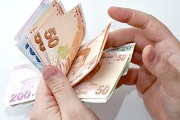 Emekliye promosyon ödemeleri için önemli açıklama