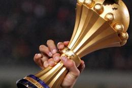 Türkiye'den Afrika Kupası'na kimler katılacak?