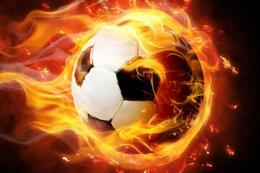 Rus futbol takımları Türkiye kamplarını iptal ediyor