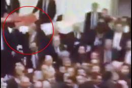 CHP'li Niyasi Nefi AK Partili vekile yumruk attı mı?