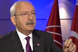 Kılıçdaroğlu 'kesinlikle' deyip iddia etti
