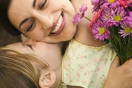 Çalışan anneye müjdeli haber devlet o parayı verecek