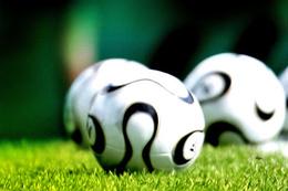Zonguldak'ta amatör maçta kavga