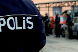 Polis maaşları 2017 baş komiser maaşı kaç lira oldu?
