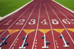 Milli atletler 7 madalya kazandı!