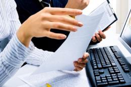 Memura yıllık izin müjdesi bakanlık devreye girdi
