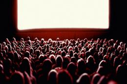 33. İskenderiye-Akdeniz Ülkeleri Sinema Festivali'nde ödüller dağıltıldı