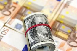 Dolar ve euro kuru ne kadar oldu? 16 ekim 2017