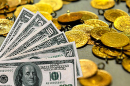 Doların ateşi yükseldi altın fiyatlarına dikkat! (17 Ekim 2017)