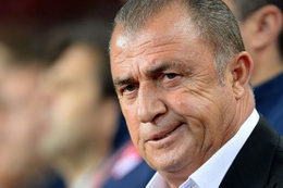 Trabzonspor yönetimi Fatih Terim ile görüşecek