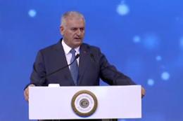 Başbakan Yıldırım'dan Musul ve Kerkük çağrısı