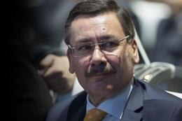 Fatih Altaylı'dan bomba Melih Gökçek iddiası!