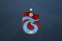 Trabzonspor Cafer Tosun'un sözleşmesini uzattı