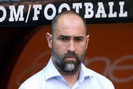 Galatasaray'dan derbi öncesi sürpriz karar