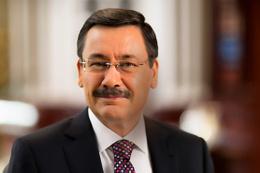 Hakan Çavuşoğlu'ndan flaş istifa açıklaması