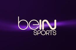 Galatasaray Fenerbahçe maçı BeIN Sports canlı izle