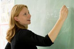 Sözleşmeli öğretmen alımında flaş değişiklik