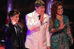54. Uluslararası Antalya Film Festivali'nde ödüller sahiplerini buldu