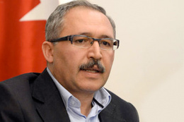 Erdoğan'ın 2019 planı yeni istifalar yolda