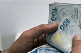Emekli maaş zammı 2018 kim ne kadar zam alacak SGK bağkur