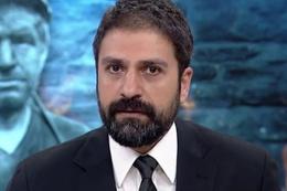 Erhan Çelik, yine Gülben'e yüklendi: Ahlaksız!