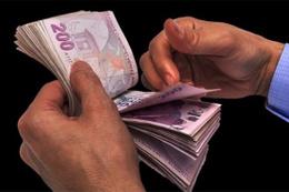 Emekli maaşı zammı 2018 kim ne kadar alacak?