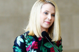 Yahoo üst düzey yöneticisi ABD senatosu tarafından ifadeye çağrıldı
