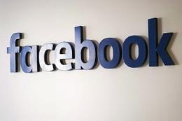 Facebook başkanı 'Çocukların beynine neler oluyor Tanrı bilir'