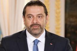 Alıkonuldu denilen Hariri ilk kez konuştu!