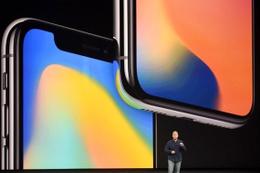 iPhone x Türkiye fiyatı ne kadar bir sorun daha çıktı