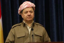 Barzani'ye ABD uyarısı! O yatağa giren herkes...