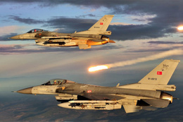 PKK'ya büyük darbe: TSK'dan 'harekat' açıklaması!