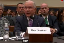 ABD bakanını sıkıştıran Gülen sorusu! FBI mı deyip kaldı